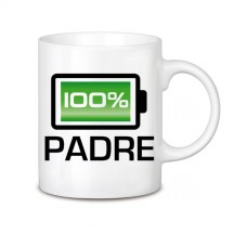 100% papa