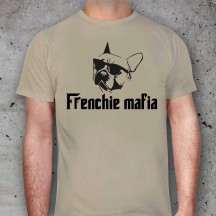 Frenchie Mafia