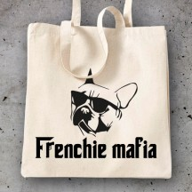 Frenchies Mafia
