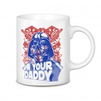 Im your daddy