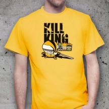 Kill King