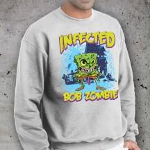 Bob Zombie