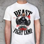 Beast Fight Camp