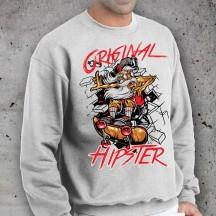 Original hipster