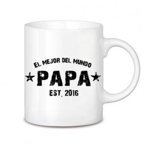 El mejor papa