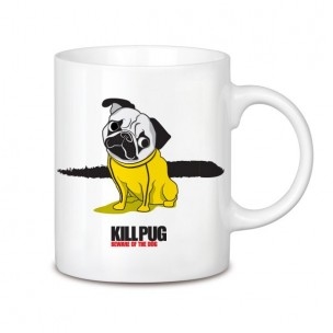 Kill Pug