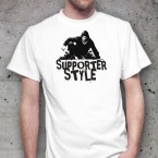 Supporter Style