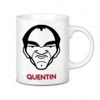 Taza Tarantino