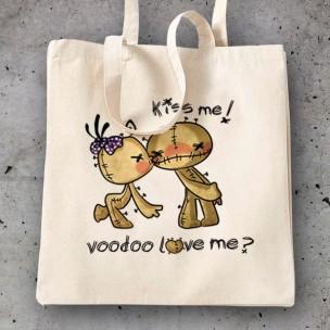 Bolsa Kiss me