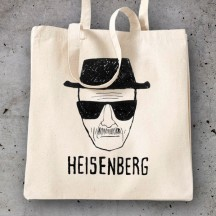 Bolsa Breaking Bad 3
