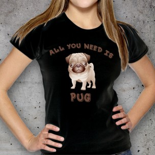 All you need is pug_2