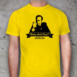 Breaking Bad Better Call Saul 2