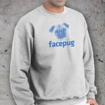 Facepug