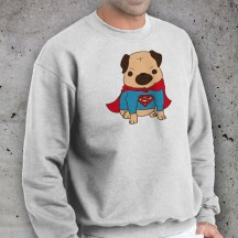 Súper Pug