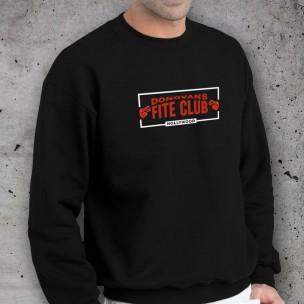 Donovan's Fite Club