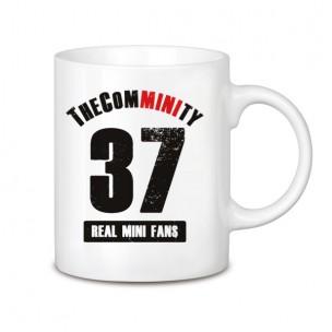 TheComminity 37