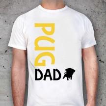 Pug Dad 1