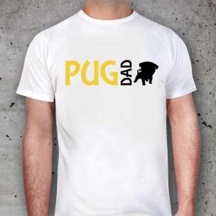 Pug Dad 2