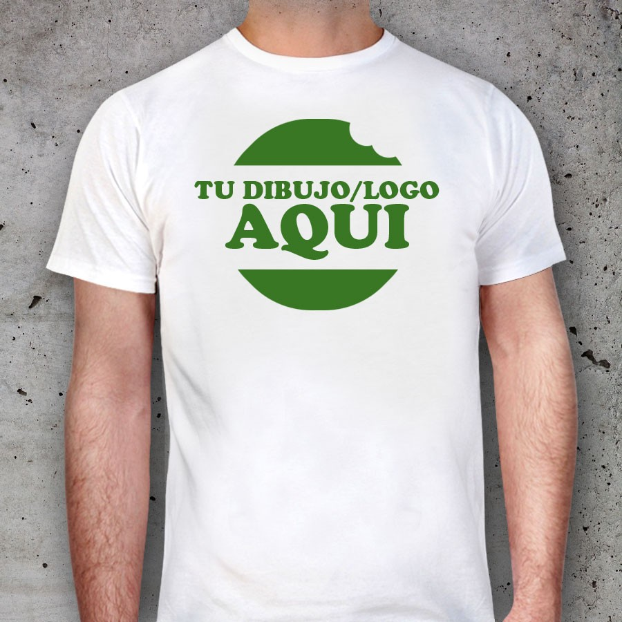 13ea9bd384119 camiseta personalizada