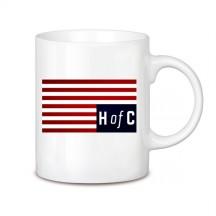 Bandera H of C