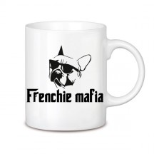 FrenchieMafia