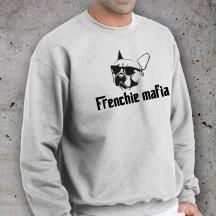 Frenchie Mafia