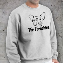 The Frenchies