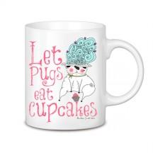 Let pugs