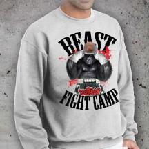 Beast Fight Camp