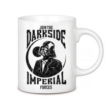 CB_S_Darkside