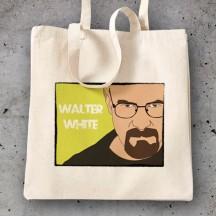 Breaking Bad Walter White