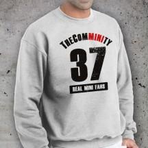 Mini TheComminity 37